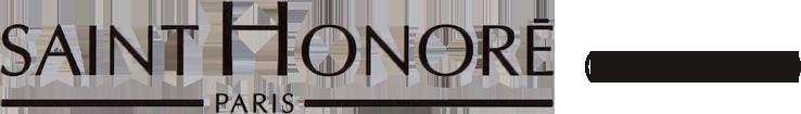 SAINT HONORE(サントノーレ)